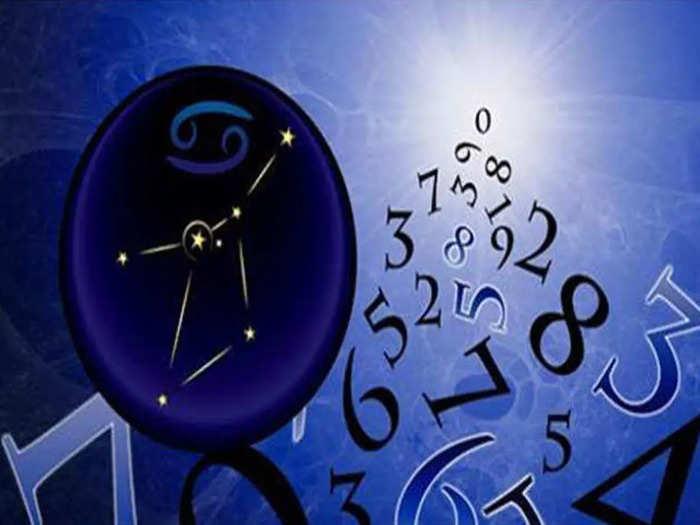 weekly numerology horoscope in marathi weekly numerology prediction 6 to 12 september 2021 ank jyotish