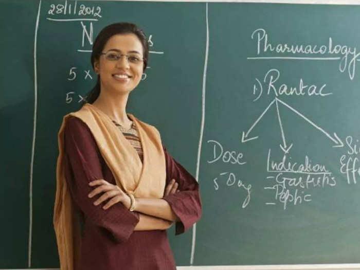 Karnataka Teachers Recruitment 2021