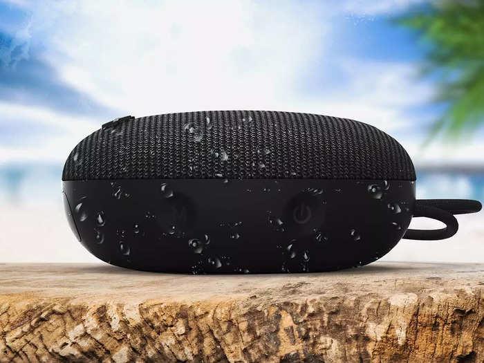 जबरदस्त बैटरी बैकअप और हाई साउंड वाले हैं ये Speaker, इस गणेश चतुर्थी मचाएं धूम