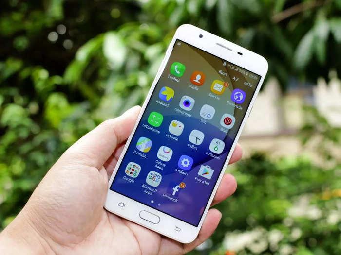 सबसे सस्ती कीमत में मिलेगा 6000mAH वाला Samsung Smartphone, प्राइस 15 हजार से भी कम