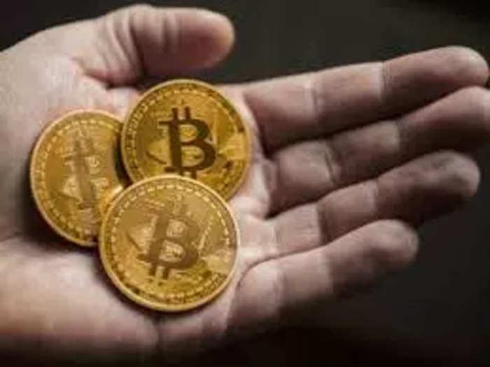 bitcoin faces biggest test today as el salvador makes it a legal tender