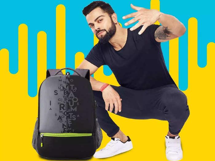 1500 रुपए से भी कम खर्च करके मिलेंगे मजबूत Backpacks, कैरी करने में भी होगी आसानी
