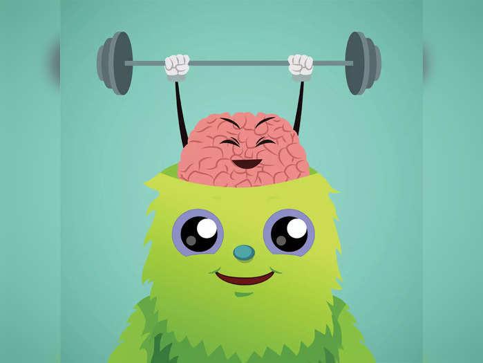 न्यूरोप्लास्टिसिटी म्हणजे काय? मुलाच्या शिकण्याच्या प्रवासात न्यूरोप्लास्टिसिटीची भूमिका