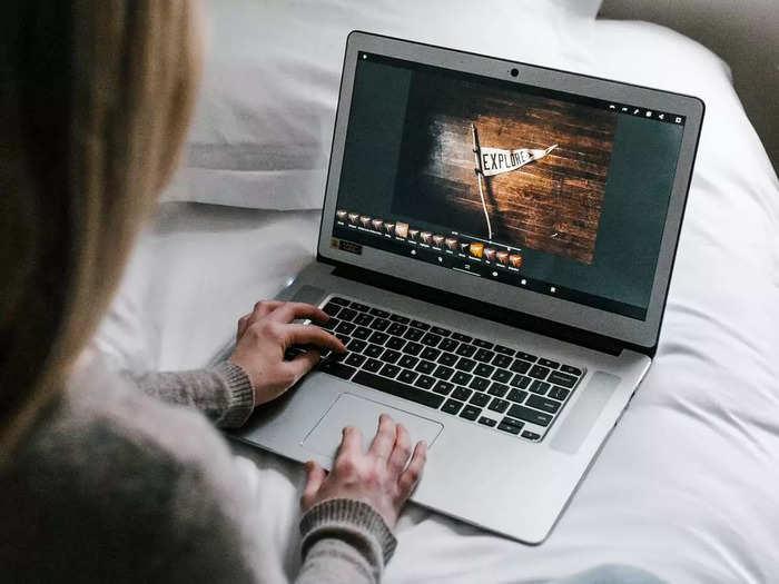 हैवी स्टोरेज और ग्राफिक्स वाले इन लैपटॉप में है कई दमदार फीचर, वर्क और एंटरटेनमेंट में भी बेस्ट