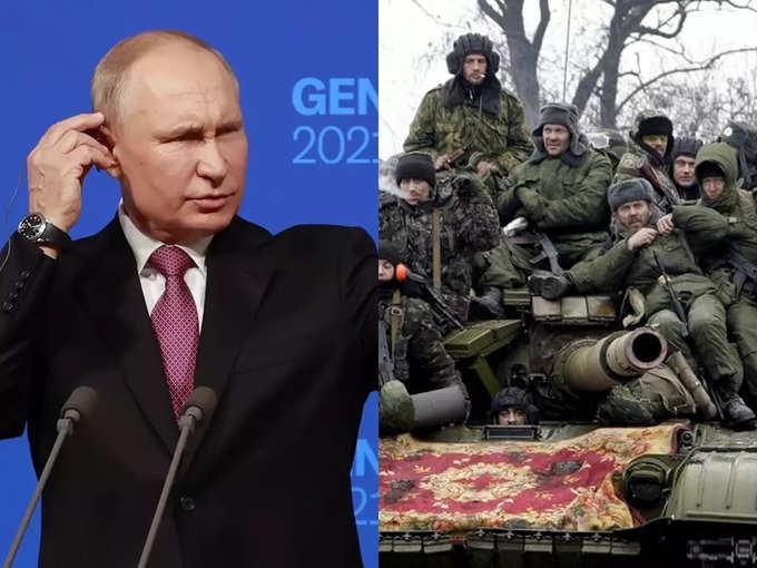 پوتین روسیه 011