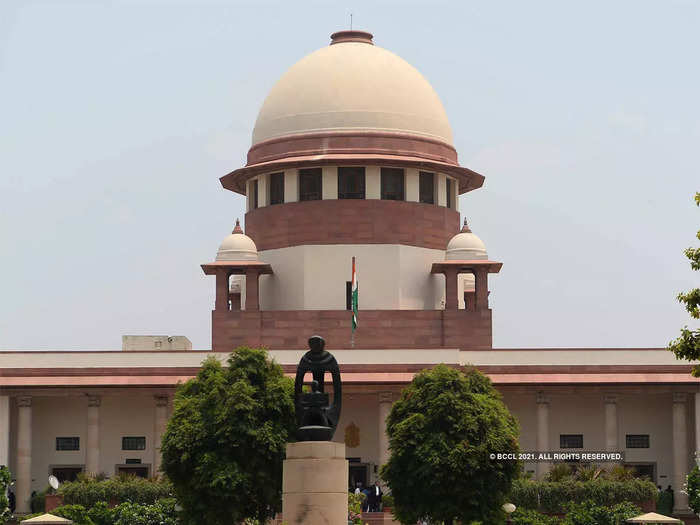 priests cant be owners of temple deitys land says supreme court