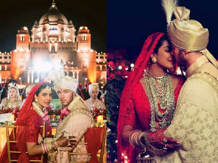 priyanka chopra reveals who paid her wedding bills and know why we should learn from this