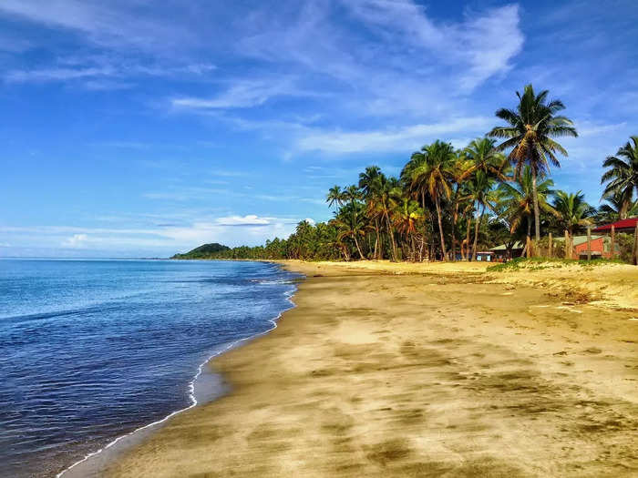 places to visit in south goa in hindi
