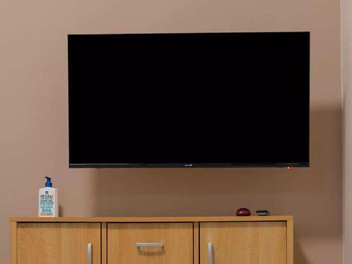 बिग स्क्रीन साइज वाले हैं ये टॉप ब्रांड के 5 Smart TV, मिलेगी बेस्ट वीडियो और ऑडियो क्वालिटी
