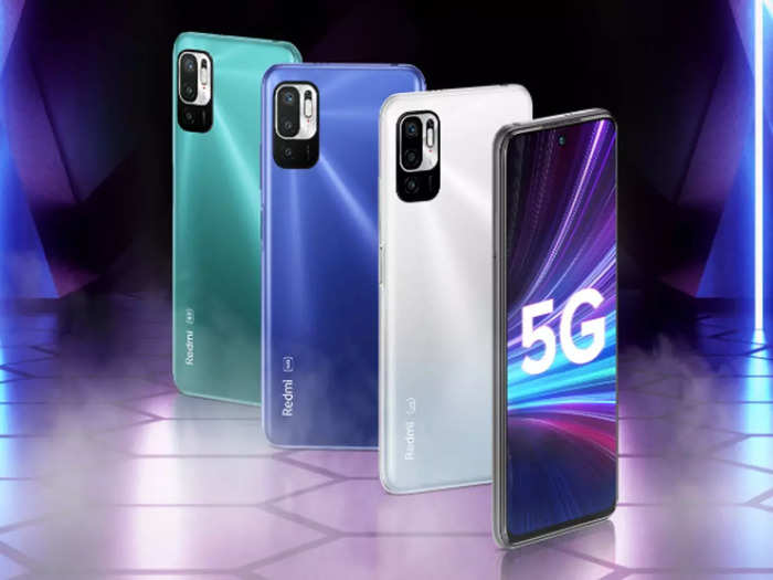 these are the best 5g smartphones with 64 mp camera read details see price