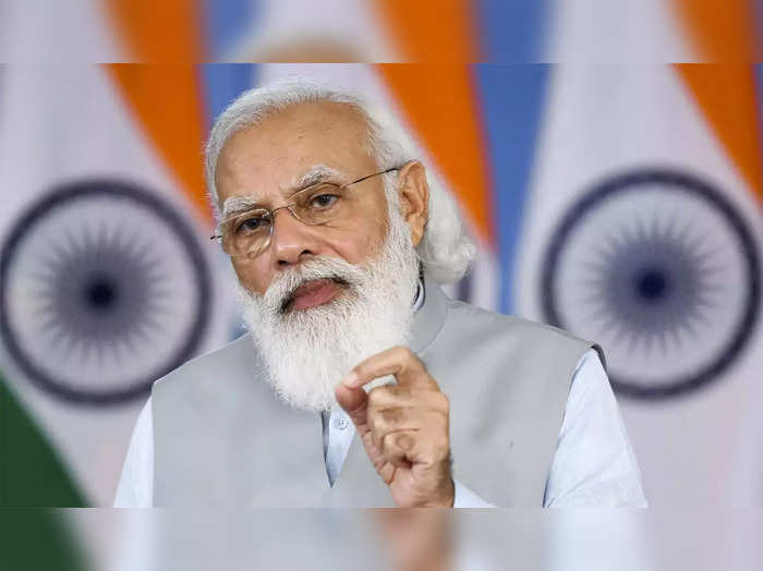 cabinet decision to hike msp for rabi crops will ensure max remunerative price for farmers says pm modi