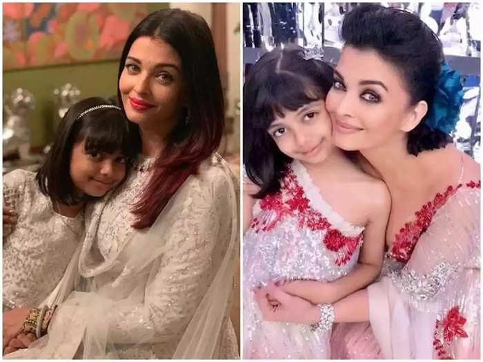 aishwarya rai bachchan post pregnancy weight loss secret and actress inspiring weight loss journey