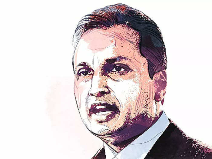 anil ambani news delhi metro airport express line know why dmrc to paid 4600 crore rupee after supreme court decision