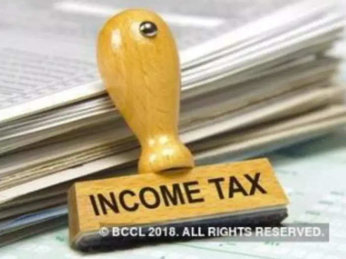 govt extends itr filing deadline for individuals to december 31