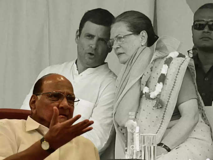 Sharad-Pawar-Congress