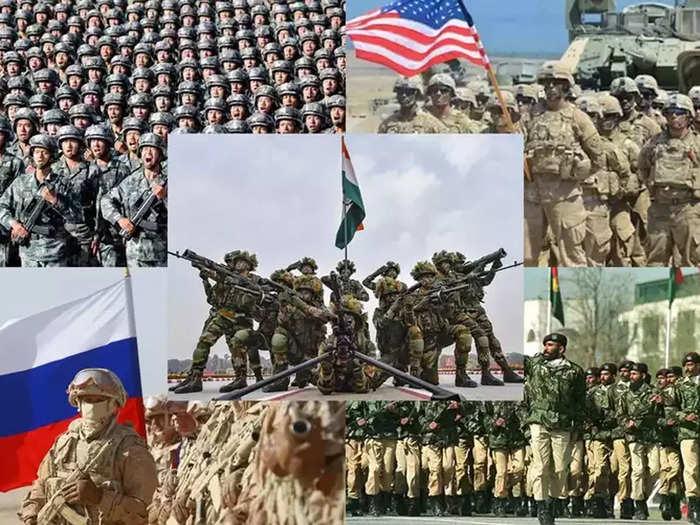 world-army