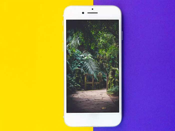 जबरदस्त गेमिंग और वर्क एक्सपीरियंस के लिए ये वनप्लस स्मार्टफोन हैं बेस्ट, मिलेंगे 5 लेटेस्ट ऑप्शन