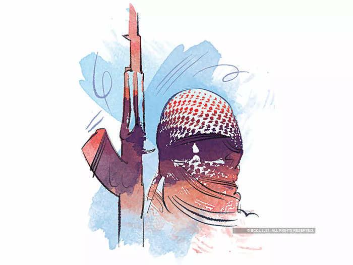 9/11 के 20 साल : अमेरिका पर आतंकी हमले के बाद बढ़ी इस्लाम के प्रति नफरत, जानें भारत में कैसे पड़ा असर