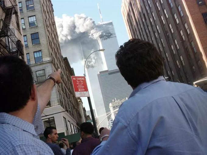 WTC 01