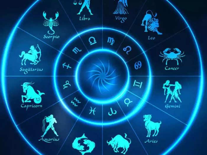Daily horoscope 11 september 2021 : ग्रहांच्या संयोगाचा सर्व राशींवर कसा प्रभाव पडेल, जाणून घ्या
