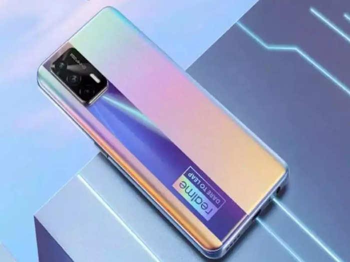 Realme X7 Max 5G (1)