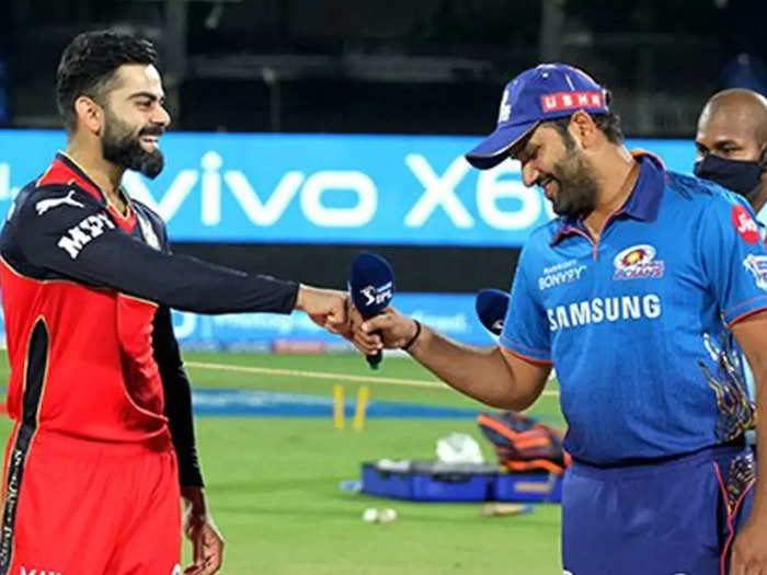 ipl 2021 trending on twitter cricket fans can not wait for second half of the tournament as india vs england 5th test cancelled