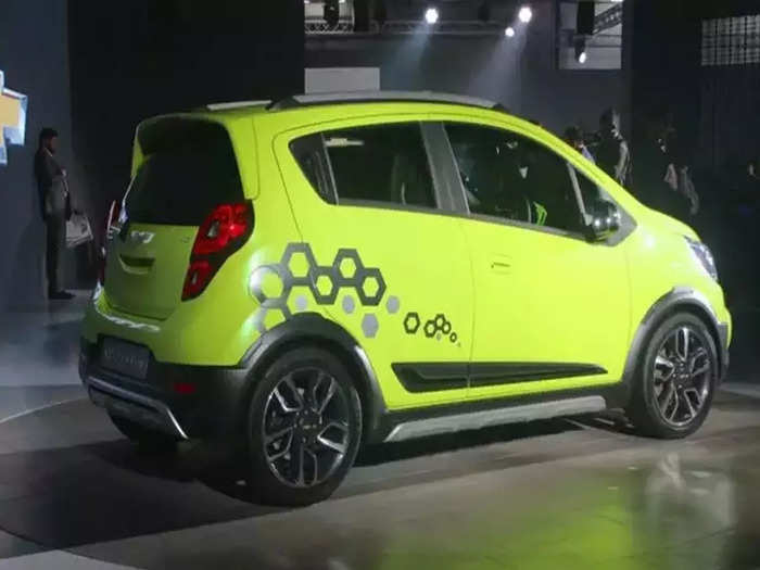 ford and other big auto companies said good bye to india in last 5 years