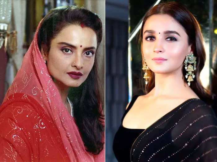 tips for wrinkle free skin like bollywood actress best beauty tips
