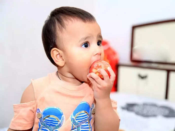 which is the best food for 13 month old baby and 13 month old baby diet chart