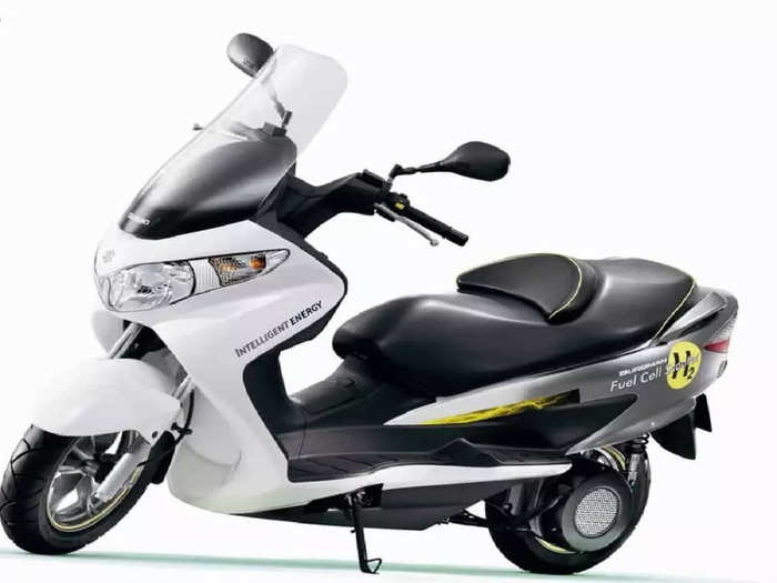 Upcoming Hero Honda TVS Ather Electric Scooter Launch