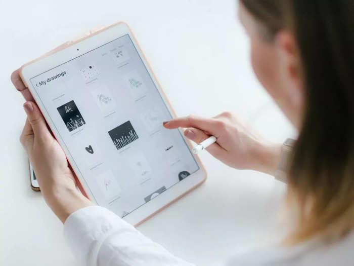 ऑनलाइन क्लासेज के लिए बेस्ट रहेंगे यह Tablet, शुरुआती कीमत ₹6,000 से भी कम