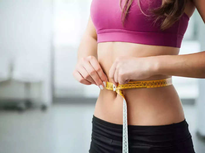 Weight-Loss-Technique