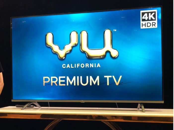 Flipkart Home Entertainment Sale Best Discount Offers On Branded Smart TVs