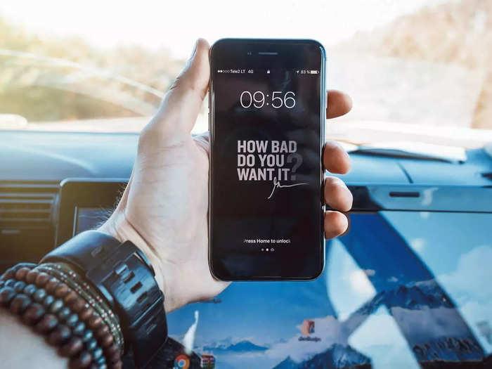 लो प्राइस में मिलेंगे Oneplus और Samsung के स्मार्टफोन, कीमत ₹25,000 से भी कम