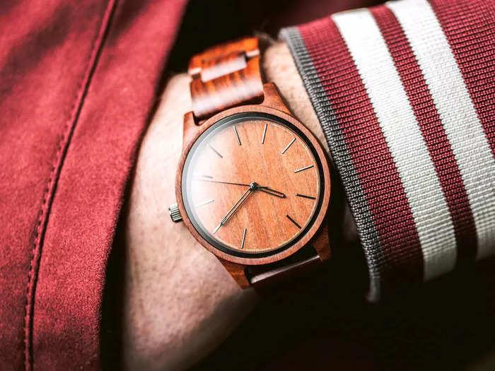 ₹2,000 तक की कीमत में मिलेंगी ये Sonata Watches, पाएं कई स्टाइलिश डिजाइन