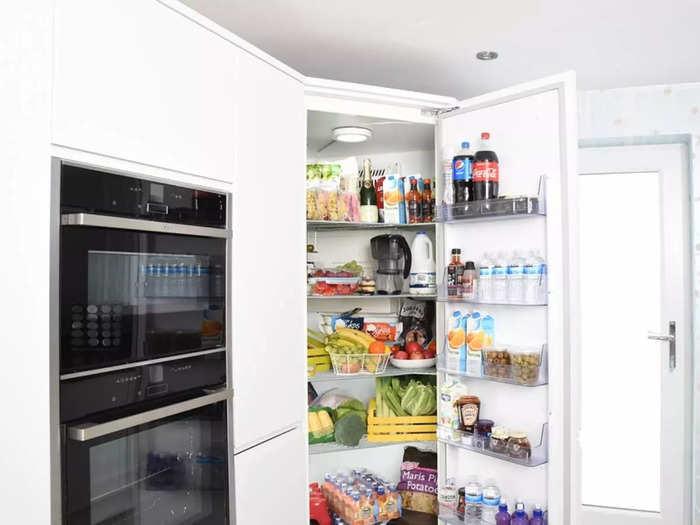 इन Refrigerator में सब्जियों और फलों को रखें फ्रेश, शुरुआती कीमत सिर्फ ₹11,340