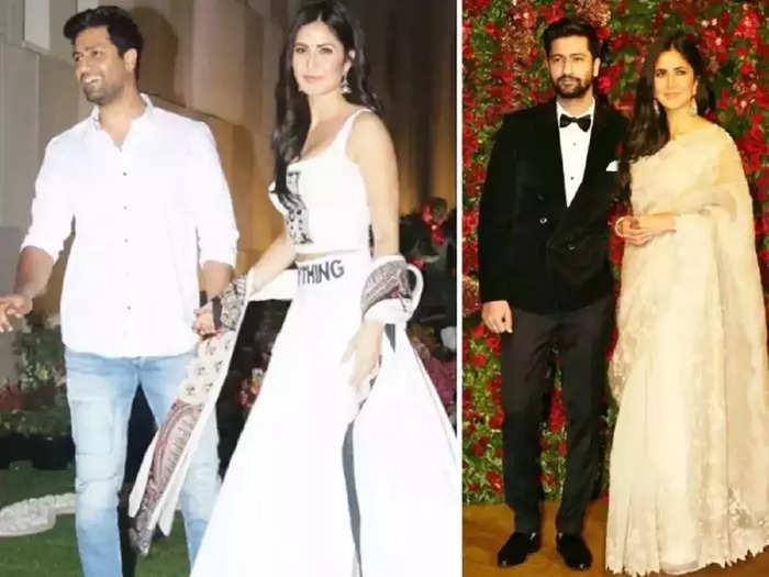 actor sunny kaushal revealed how parents reacted to vicky kaushal and katrina kaif engagement rumours