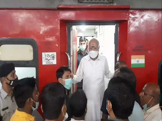 Dhanbad News: मोहन भागवत ने भारत को बताया हिंदू राष्ट्र, बोले- किसी प्रमाण की जरूरत नहीं