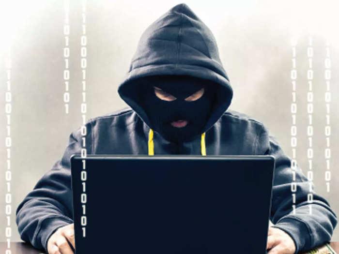 कोरोना काल में ऑनलाइन फ्रॉड की घटनाओं में तेजी आई है।