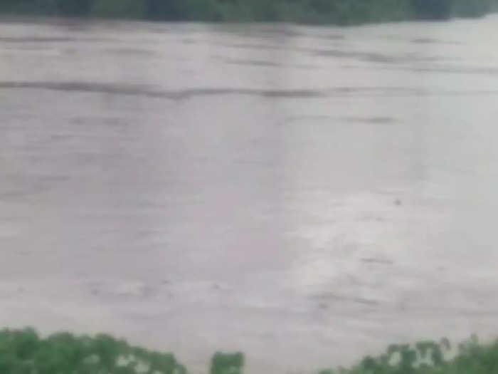 khed flood