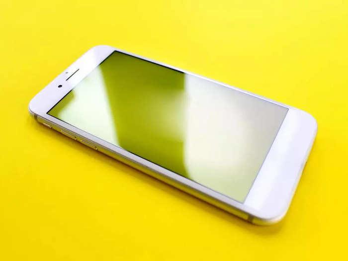किफायती कीमत वाले हैं ये Samsung Smartphone, कम बजट में मिलेगा बेस्ट कैमरा और हैवी बैटरी
