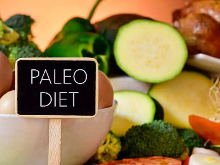 paleo diet good for belly fat weight loss and diabetes know its health benefits