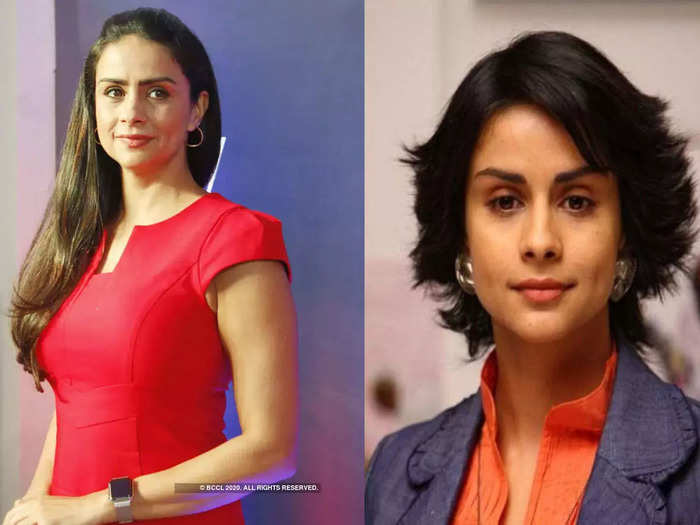 beautiful lady politicians of india with special beauty and skin hair care tips