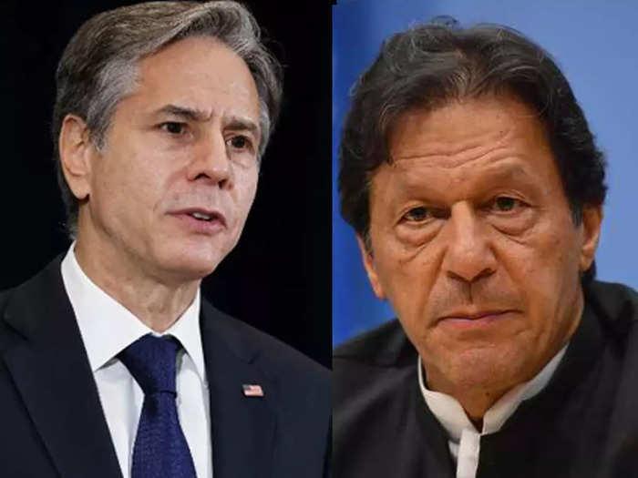 Blinken-and-Imran-khan