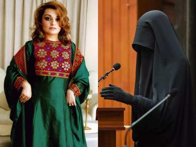Afghan women (12)