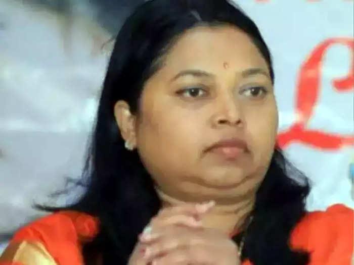 Jyoti Devre