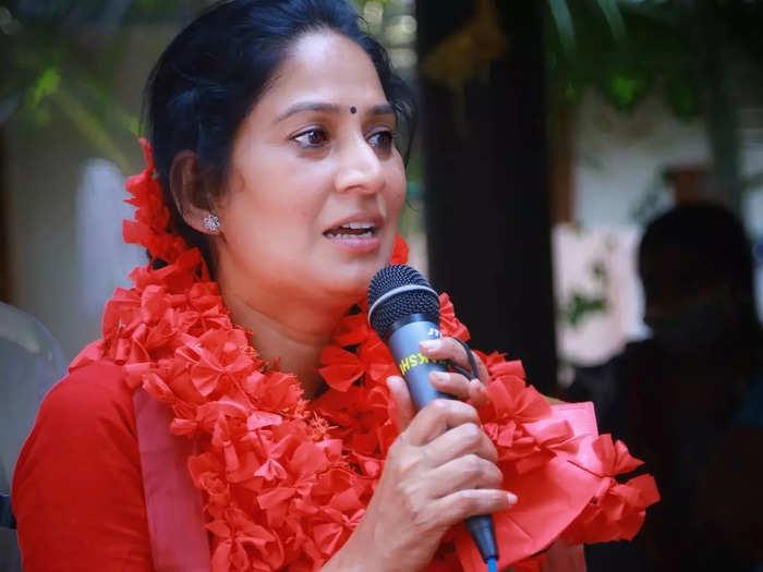 u prathibha