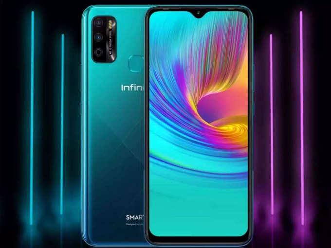 infinix-smart-4-plus