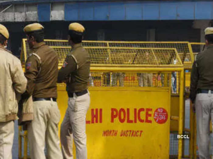 delhi police special cell busts pak organised terror module arrests two pak trained terrorists