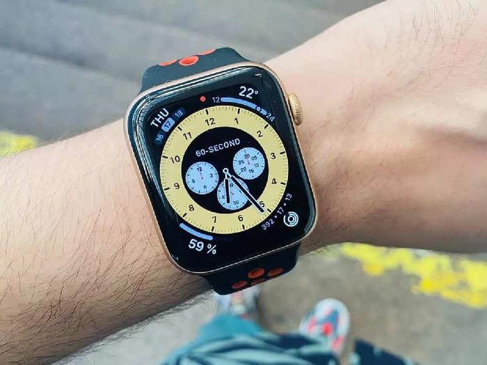 हार्ट रेट और स्टेप काउंट ट्रैक करना है आसान, इन किफायती Smartwatch को करें ट्राय